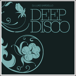 Luke Sardello Deep Disco